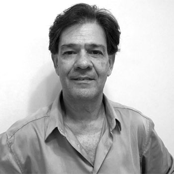 Dr. Marcos Pinto