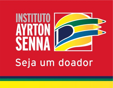 Instituto Airton Senna