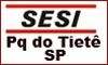 Circuito SESI - Parque do Tiet� - SP