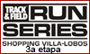 Track&Field Run Series - Shopping Villa Lobos - SP