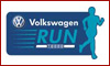 Volkswagen Run  10 km