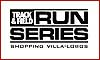 Track&Field Run Series - SP